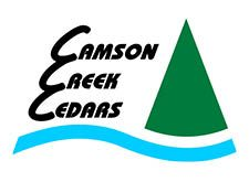 Camson Creek Cedars