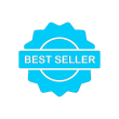 Best-Seller-Icon